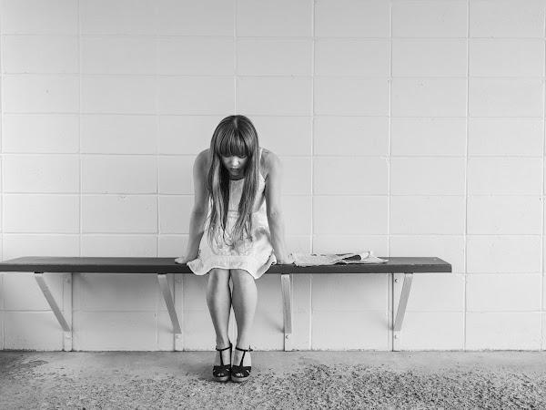 Mengenal Gejala yang Dapat Memicu Depresi