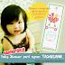 Bebek Kitap Ayracı Tasarımı