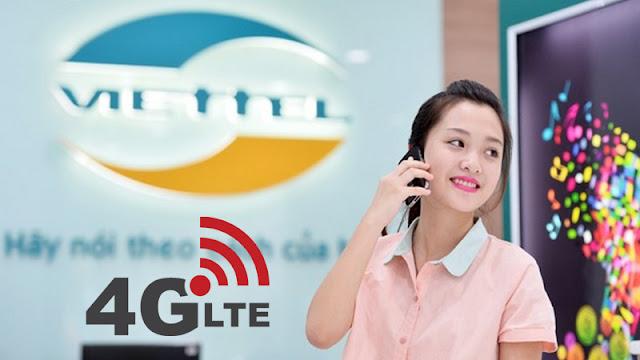 Triển khai 4G khá muộn, liệu Việt Nam đã bắt kịp thế giới?