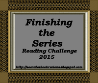 http://socratesbookreviews.blogspot.com/2014/11/finishing-series-reading-challenge-2015.html