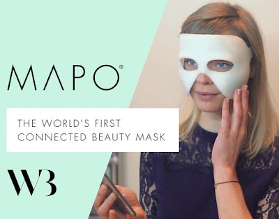 Mapo Beauty Mask