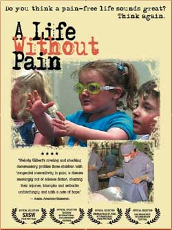 A Life Without Pain (2005)
