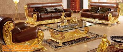 Sofa tamu ukiran jati jepara,Jual Mebel Jepara Toko Mebel Jati Klasik Jual Mebel Klasik Jepara Mebel Ukiran Jepara Mebel cat Duco CODE A132,Mebel Jepara#ToKo Mebel jati#furniture jakarta#furniture Jati Klasikjepara #Jual Mebel Jepara#Mebel ukiran Jepara#Mebel Jati jepara#Sofa jati#Dipan jati#Kamar Set jati#Kabinet jati#Buffet jati#Meja Makan jati#Nakas jati#Pigura jati#Meja Tamu jati#Lemari Kaca jati#Almari Pakaian jati#Meja kantor jati#Partner desk jati#Meja konsul jati#Meja Trembesi solid#tempat tidur sofa tamu meja makan Klasik Antique cat duco French style ukiran jati Classic Modern jepara#Mebel asli Jepara#toko online mebel jepara#mebel online jepara#toko mebel jati#toko mebel klasik#toko mebel online#jepara furniture shop#Design furniture klasik#furniture design interior#Furniture Hotel#supplier furniture jepara#pengadaan furniture kantor#Furniture classic eropa#furniture klasik mewah