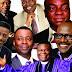 List of Top Men of God due for Retirement