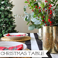 http://www.wonderfullymadebyleslie.com/2014/12/transitioning-our-table-from.html