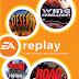EA Replay (PSP)