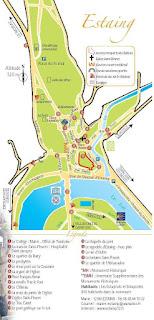 Plano de Estaing, Francia