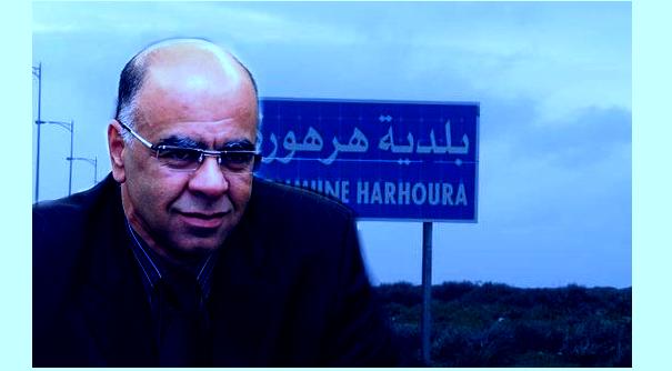 حماة المال العام يطالبون بإحالة ملف فوزي بنعلال على محكمة جرائم الأموال و محاسبة شركائه !