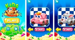 Fun Car Racing Games For Mobile