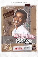 Everything Sucks Poster 10