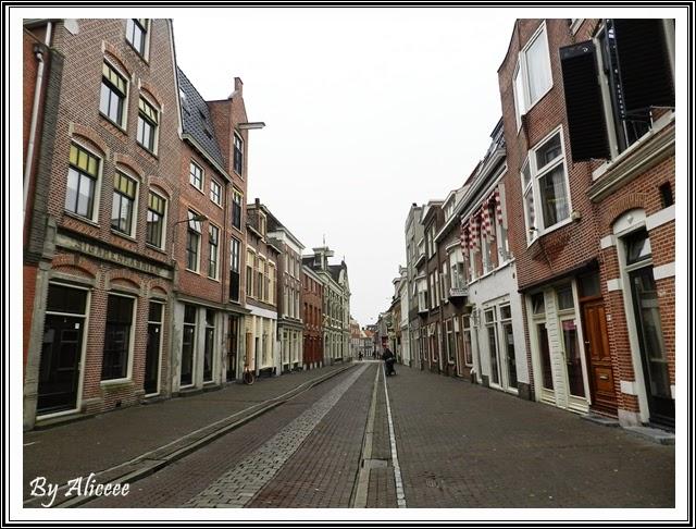 olanda-groningen-strazi