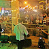Show com Beatles Today e Cantata marcam semana do Natal em Cornélio Procópio