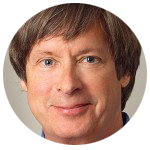 DAVE BARRY picture