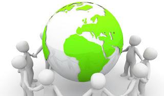 Toplumsal Normların Amacı ve İşlevleri