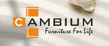 CV. CAMBIUM FURNITURE