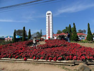 Phu Rua