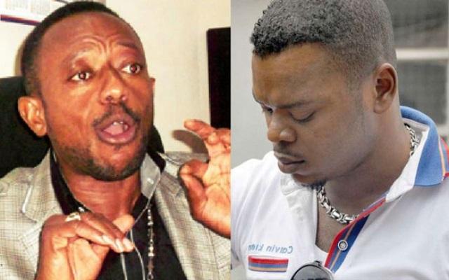 [VIDEO] Bishop Daniel Obinim Was Ordained by a Fetish Priest – Rev Owusu Bempah