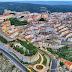 """""""Nella città dei due siti UNESCO, cultura e turismo dimenticati da d'Arienzo e CambiaMonte"""", Forza Italia punta i fari sull'Amministrazione locale"""