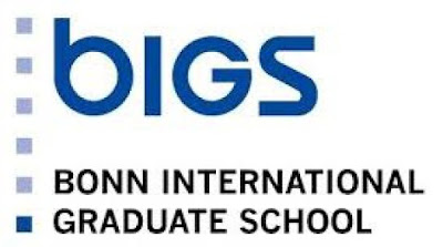Apply! BIGS-DR Doctoral Scholarship Program for Developing Countries 2018/2019