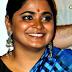 Ashwiny Iyer Tiwari age, wiki, biography