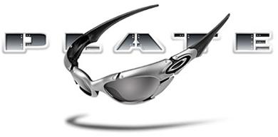 3315cb3762e3a A marca registrou mais de 1.000 patentes (que vão desde proteção para lentes  de óculos até peças específicas da haste), incorporando alta tecnologia na  sua ...