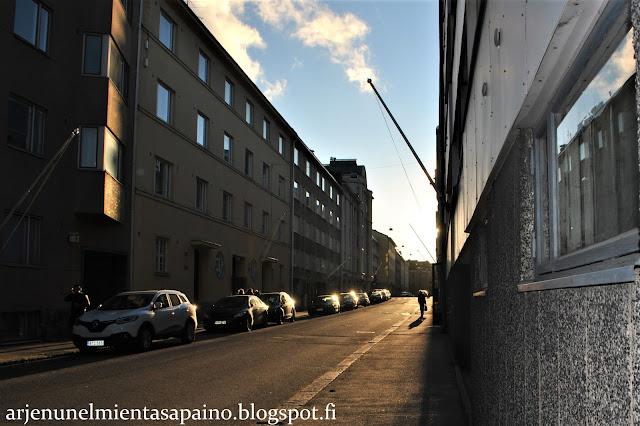 Helsinki, valokuvaus, photography, hyvinvointi, valmennus