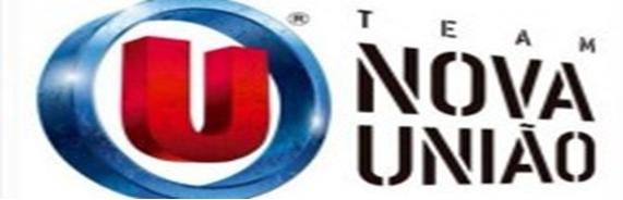 Resultado de imagem para nova uniao logo