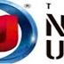 Equipe NOVA UNIÃO lançou nota em rede social oficial sobre o escândalo da filial na SUÍÇA!