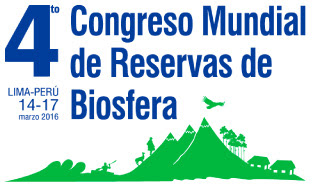 http://www.ivcongresomundialreservabiosfera.pe/index.php/es/