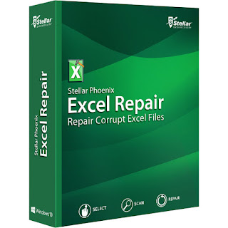 How To Install Stellar Phoenix Excel Recovery Without Errors