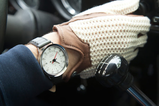 COOL GIFTS INSPIRED BY MOTORING AT AUTODROMO