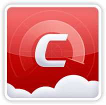 Comodo Cloud Antivirus 2018 free Software Download