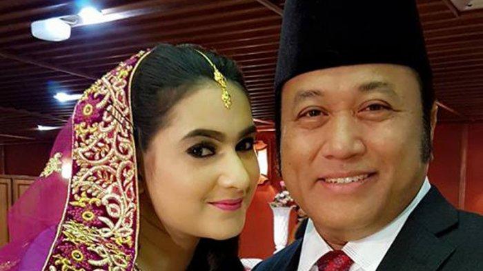 Sembilan Butir Petisi Resolusi Jihad NU Ditujukan Pada Bupati Lampung Selatan, Zainuddin Hasan