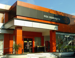 Info Loker BUMN untuk SMA PT Pos Indonesia (Persero) Bekasi