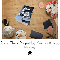 http://www.kirifiona.co.nz/2016/07/review-rock-chick-regret-rock-chick7-by.html