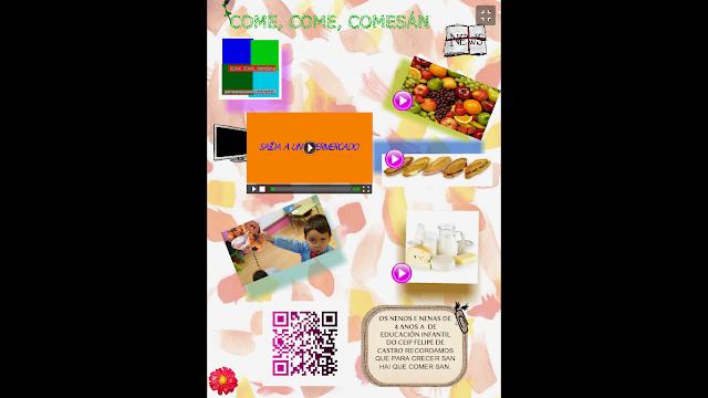http://edu.glogster.com/glog/meu-glog-come-come-comesan/2ibbqsm1lcd