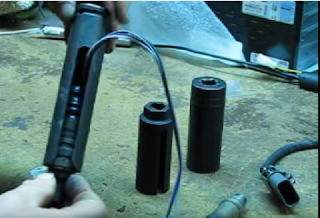pembuka sensor oksigen