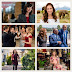 ☀ Hallmark Channel and Hallmark Movies & Mysteries Announce All New Premieres this Summer in July! ☀