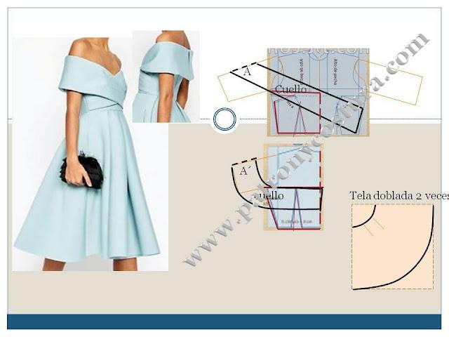www.patronycostura.com/vestidoazulgraduación.Tema213.html