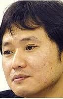 Shino Masanori