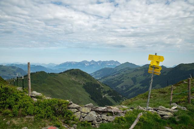 Home-of-Lässig-Walk  Die Saalbach Wander-Challenge 11