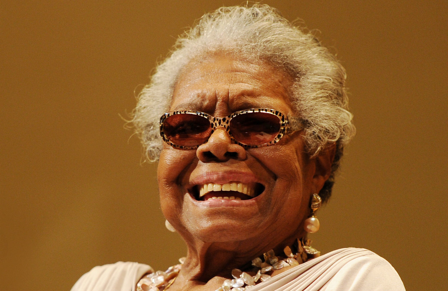 the life and works of maya angelou a poet Angelou, maya amazing peace: a christmas poem  after a four-page  introduction about angelou's life and work, twenty-five of her poems are.