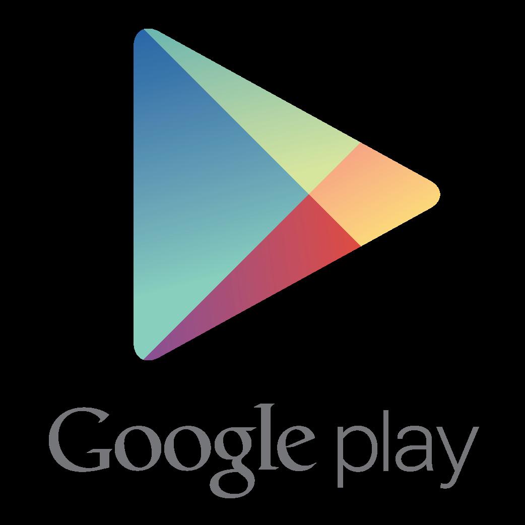 Google Play Store Mod v6.9.15.G