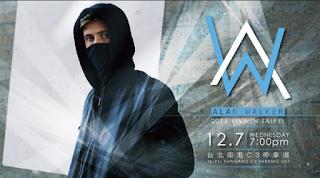 Download Lagu Mp3 Dj Alan Walker Full Album Lengkap Rar zip