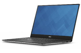 dell command update download 2.4