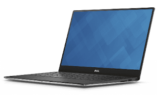 Dell XPS 13 9343 Drivers Windows 7, Windows 10