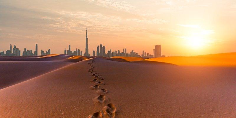 الهيئة التنظيمية بأبو ظبي تدعو إلى جهودٍ دولية لتنظيم العملات المشفرة