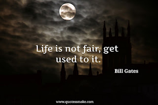 Wisdom Quote by Bill Gates