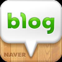 http://blog.naver.com/rkdgus0207