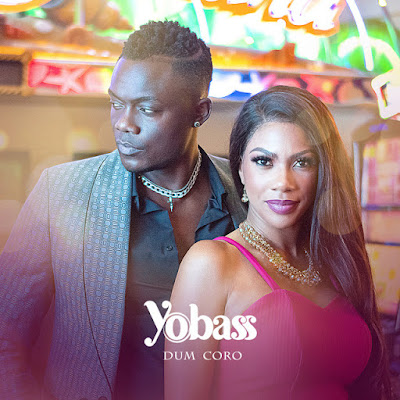 Yobass - Dum Coro (Zouk) Download Mp3